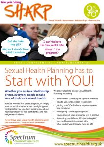 thumbnail of sp004-sexual-health-planning-0716-web