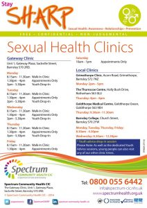 thumbnail of sp006a-sexual-health-clinics-barnsley-0716-web
