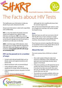 thumbnail of sp016-hiv-testing-leaflet-v1-0716