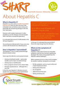thumbnail of sp027-about-hep-c-leaflet-0716-web