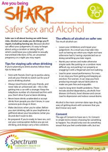 thumbnail of sp037a-safer-sex-and-alcohol-leaflet-generic-0716-web