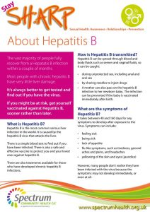 thumbnail of sp042a-about-hep-b-leaflet-0716-web
