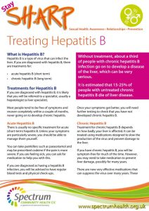 thumbnail of sp042b-treating-hep-b-leaflet-0716-web
