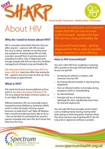 thumbnail of sp043a-about-hiv-leaflet-0716-web