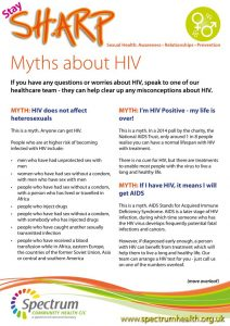 thumbnail of sp043c-hiv-myths-leaflet-0716-web