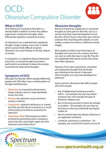 thumbnail of sp046-ocd-leaflet-0716-web