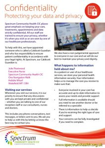 thumbnail of sp049-patient-confidentiality-leaflet-0716-web