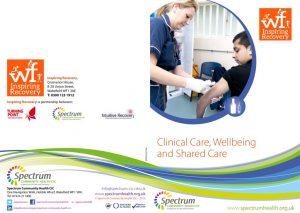 thumbnail of spp016-ir-spectrum-leaflet-0716-web