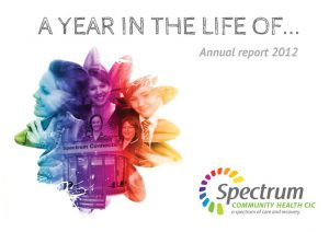 thumbnail of spectrum-cic-annual-report-2011-2012