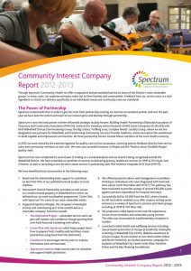 thumbnail of spectrum-cic-statement-2012-2013