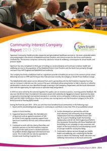 thumbnail of spectrum-cic-statement-2013-2014-web