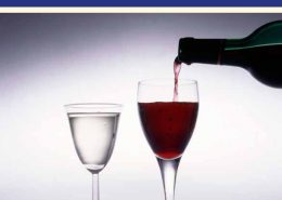 thumbnail of spp018-alcohol-and-older-people-booklet