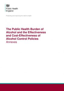 thumbnail of alcohol_public_health_burden_annexes
