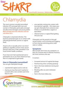 thumbnail of sp068-chlamydia-leaflet-web-0217