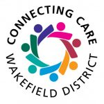 Group logo of Wakefield Workplace Wellness Programme