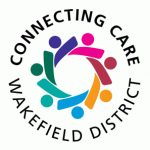 Group logo of Connecting Care Workforce