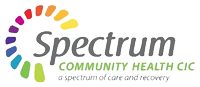 Spectrum Community Health CIC