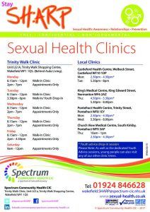 thumbnail of sp006-sexual-health-clinics-wakefield-v7-0217