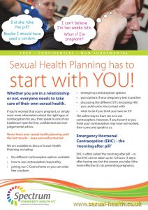 thumbnail of SP004C Sexual Health Planning Wigan 0218 WEB