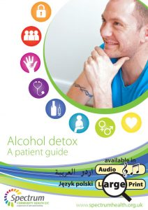 thumbnail of SP101 Alcohol Detox 0218 v7 WEB