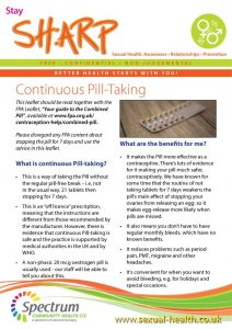 thumbnail of Continuous Pill-Taking PAGES 0818 web small