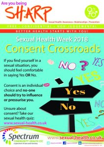 thumbnail of Consent Crossroads – Poster Final 0918