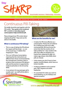 thumbnail of Continuous Pill-Taking PAGES 1118 v2