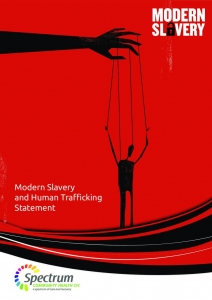 thumbnail of SP029 Modern Slavery Statement 0519