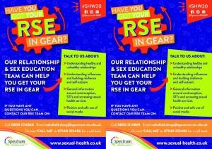 thumbnail of SH Week 2020 A5 Leaflet 2up (Schools) v2_WISH