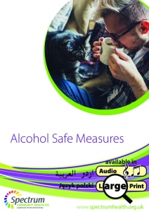 thumbnail of SPSMS015 Alcohol Booklet v3 0520 – lo