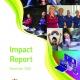thumbnail of Impact Report 2020 FINAL