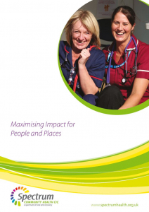 thumbnail of SP027 Wellbeing Booklet Over 70s 0121