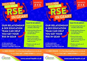 thumbnail of SH Week 2020 A5 Leaflet 2up (Schools) v2_BISH