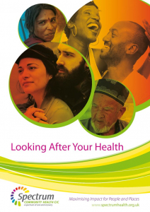 thumbnail of SP027A Wellbeing Booklet Over 50s v1 0321